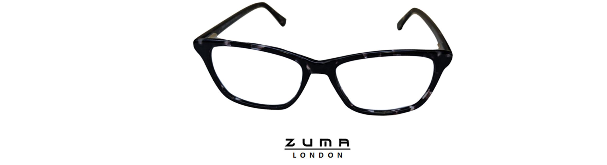 ZUMA eyewear